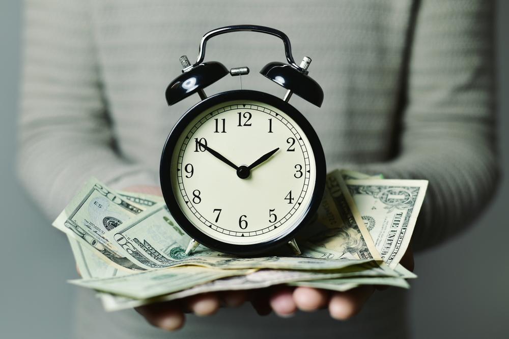USTOA_save time & money