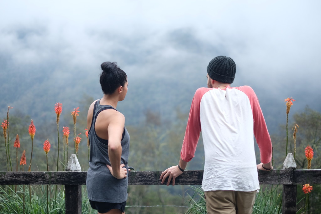 PEAK DMC-colombia_cocora-valley_traveller_cloud_forest