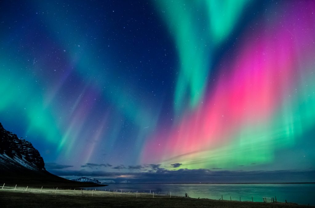 northern-lights2