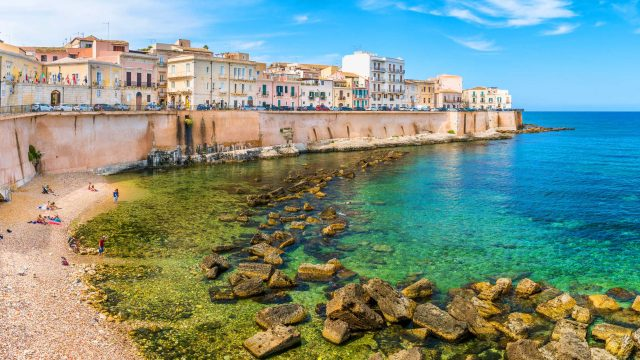 PR_Images_For_USTOA_ItalyWriteup_05_Sicily_SiracusaWaterfront