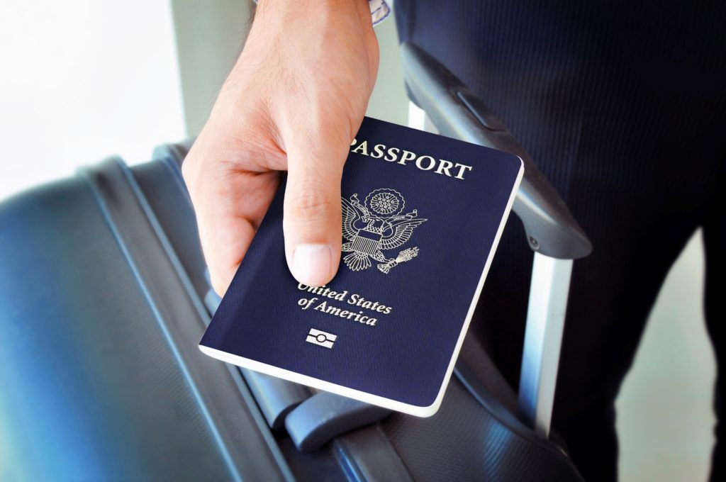 passport-cover-.-1024x680