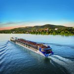 Why Danube River Cruises Are Perfect for Every Kind of Traveler