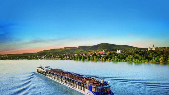 AmaViola_Danube