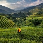 5 Ways Travelers Can Support Local Communities Through Sustainable Travel