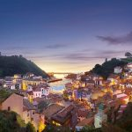 Off-the-Beaten Path in the Lush 'Green' Spain Region