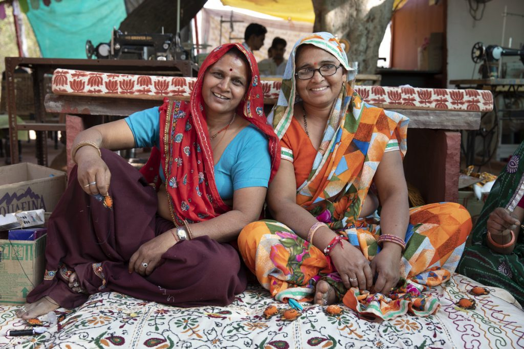 Celebrating Women's Month: Top female-led experiences with Contiki Cares