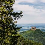 A Guide to Sunny SouthWest Germany