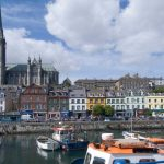 Exploring Irish Heritage