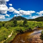 A Guide to 7 of Colorado's Top National Parks and Monuments