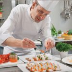 What's New in Culinary?