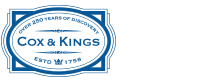 cox_kings_logo_200x82