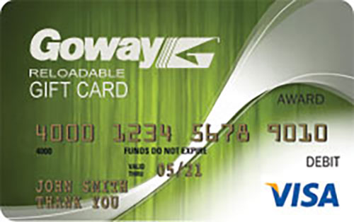goway-gift-card