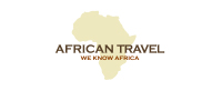 african-travel-200x82