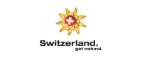 switzerland_logo_200x82