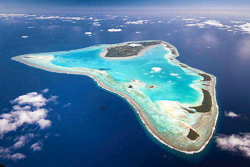 wwt_home_image_cook-islands